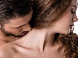 Webinar: Was den Körper heilt, heilt die sexuelle Begegnung