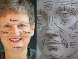 Webinar: Basis- und Vertiefungs-Webinar Psycho-Physiognomik