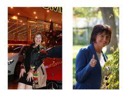 Webinar: Zwischen Windeln, Laptop und Sextoys - von Business-Ladies, bei denen die Liebe nicht zu kurz kommt