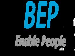 Webinar: Das empathische Gehirn