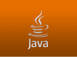 Webinar: Einführung in die Programmiersprache Java