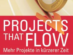 Webinar: Projects that Flow