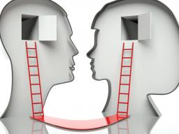 Webinar: Körpersprache im Kundenkontakt
