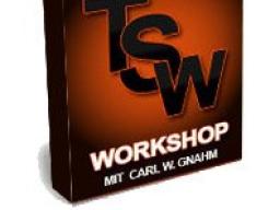 Webinar: Secret Workshop 1 :Die Macht Ihrer Gedanken