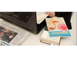 Webinar: Online-Pressemitteilungen richtig schreiben