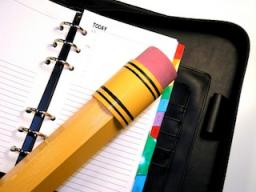 Webinar: Sieben Schritte zum neuen Job: Suchstrategien auf dem Arbeitsmarkt