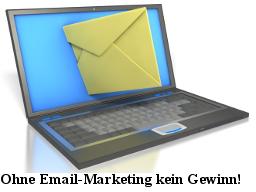 Webinar: Email Marketing auf meine Art, eine Einführung