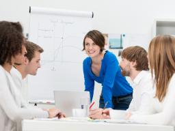 Webinar: kostenlose Lerngruppe für Heilpraktiker für Psychotherapie, ICD 10 F0