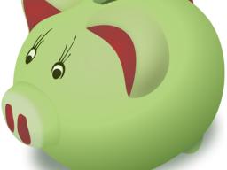 Webinar: 10 fórmulas rápidas para ahorrar costes y aumentar los ingresos de tu empresa