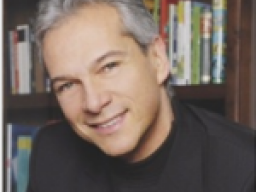 Webinar: Ultimativer Erfolg mit Tino Ahlers
