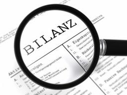 Webinar: E-Bilanz - Grundlagen und Auswirkungen