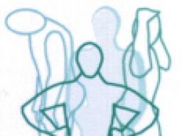 Webinar: PsyWi: Persönlichkeitsstörungen