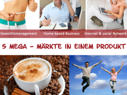 Webinar: Karriere mit Wellnesskaffee (Teil1)