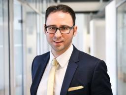 """Webinar: Online-Erfolgsschmiede-Programm: DAVOR HORVAT """"Strategischer Vermögensaufbau  In 5 Schritten zur finanziellen Freiheit"""""""