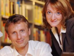 Webinar: Kostenfreies FAQ-Webinar mit Ihren Fragen zur Kundengewinnung online