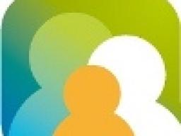 Webinar: Webinar: Content Marketing Grundlagen
