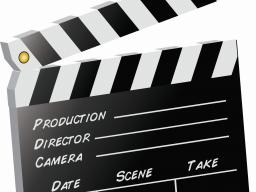 Webinar: Führen Sie Regie in Ihrem Lebensfilm