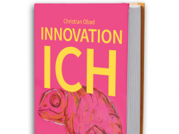 Webinar: Innovation ICH