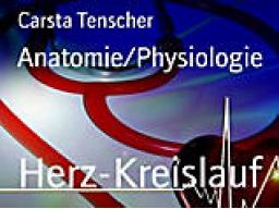 Webinar: Neue Lerntechnik:Effektives und entspanntes Lernen/Anatomie-Physiologie Herz/Kreislauf I