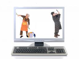 Webinar: e- social- media XING Profil richtig nutzen
