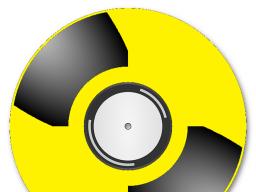 Webinar: Traumberuf Hörbuchsprecher - Informationsveranstaltung zum Online Workshop