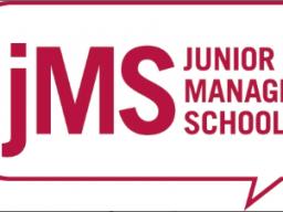 Webinar: jMS-WEB-Infoabend am 23. Juni 2014