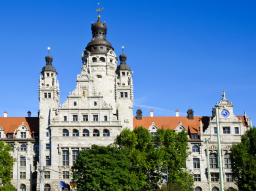 Webinar: Immobilien in Leipzig: Aber sicher!