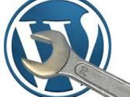 Webinar: Installieren Sie doch in Zukunft Ihre Wordpress-Webseite selbst (!)