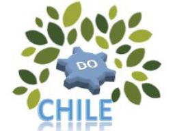 Webinar: Desarrollo Organizacional