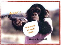 Webinar: Das Closing - Der Abschluss in Akquise und Verkauf