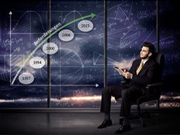 Webinar: Kick-off zur neuen ISO 9001:2015 und ihren Auswirkungen auf bestehende QM-Systeme