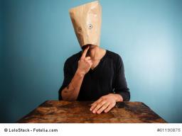 Webinar: Gibt es ein Recht auf Dummheit?