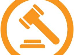 Webinar: OMGV Recht: Wettbewerbsrechtliche Probleme & Abmahnungen in der Versicherungsbranche