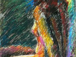 Webinar: Georgische Künstler und Ihre Arbeiten