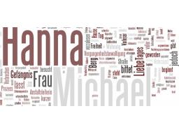 """Webinar: Eine kritische Analyse zu Bernhard Schlink - """"Der Vorleser"""" (Deutsch, Literatur, Werke)"""