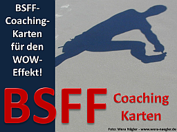 Webinar: So bearbeitest du Ursachen statt Symptome bei deinem BSFF