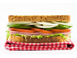 Webinar: Sandwich-Management - Führen mit Werten
