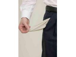 Webinar: Vermögensaufbau mit Tax Liens und Tax Deeds