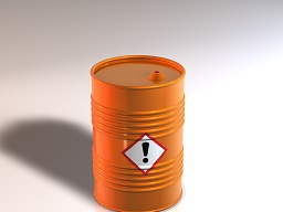 Webinar: Wie manage ich Gefahrstoffe einfach und REACH-konform mit GeSi³?