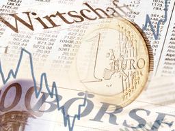 Webinar: AYONDO - Marktausblick Termine & Charts