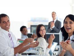 Webinar: Das perfekte Webinar-Marketing - So erreichst du ein wirklich großes Publikum (2/3)