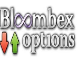 Webinar: Bloombex-Options - Tipps für Ihren Handelserfolg