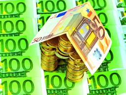 Webinar: Erschaffe Deinen Reichtum - lerne GROSS zu denken 1.Teil