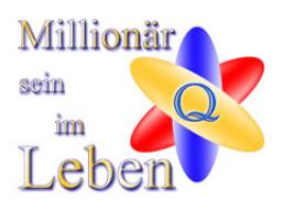 Webinar: Millionär sein im Leben - Energien für sich nutzen