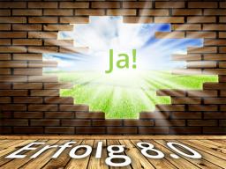 Webinar: Erfolg 8.0