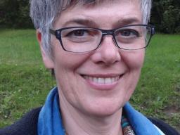Webinar: The Work von Byron Katie: Heute Teil 1