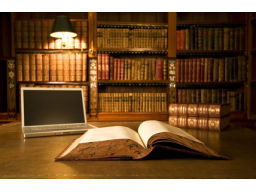 Webinar: Online-Studium - Die Bilanz