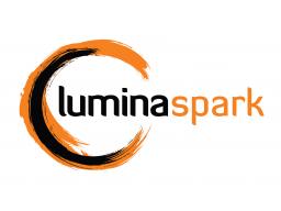 Webinar: Lumina Spark kennenlernen!