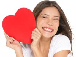 Webinar: Kundenbriefe sind wie Liebesbriefe - und E-Mails auch