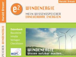 """Webinar: Mein Wissensspeicher """"Elektronischer Karteikasten"""""""